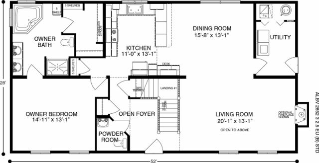 Brook View (Plan B)-3