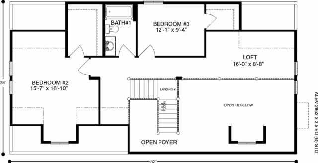 Brook View (Plan B)-4