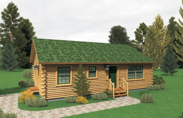 Cabin (Plan A)-1