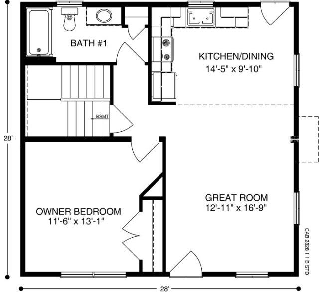 Cabin (Plan A)-3