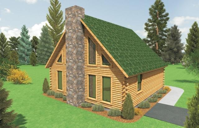 Cabin (Plan D)-2