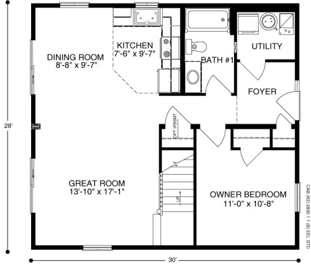 Cabin (Plan D)-3