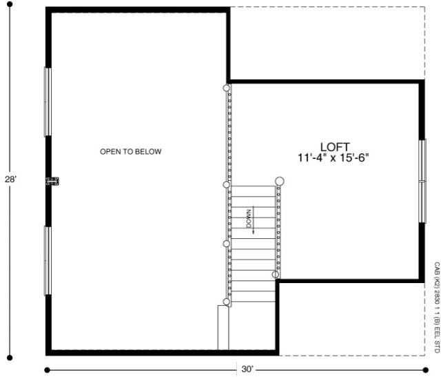 Cabin (Plan D)-4