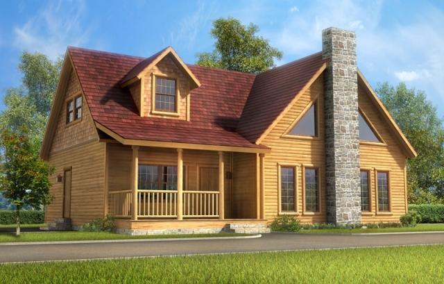 Cedar Ridge (Plan A)-2