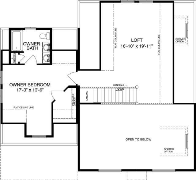 Cedar Ridge (Plan A)-3