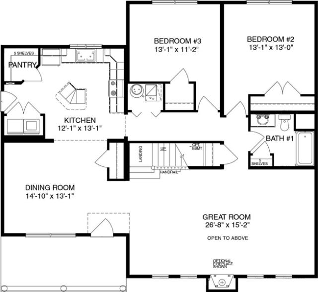 Cedar Ridge (Plan A)-4