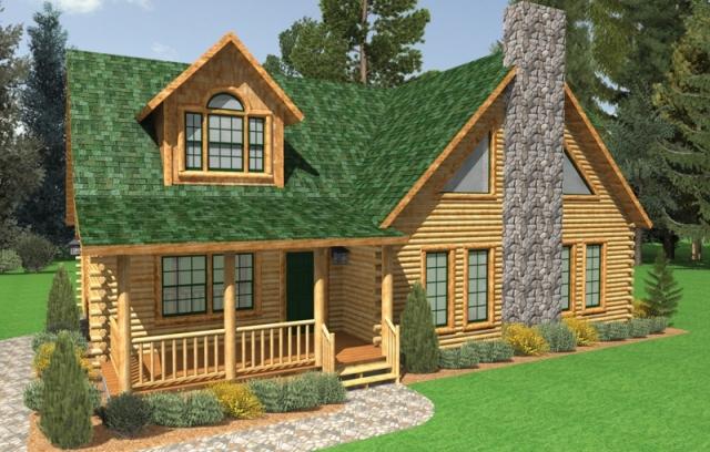 Cedar Ridge (Plan B)-1
