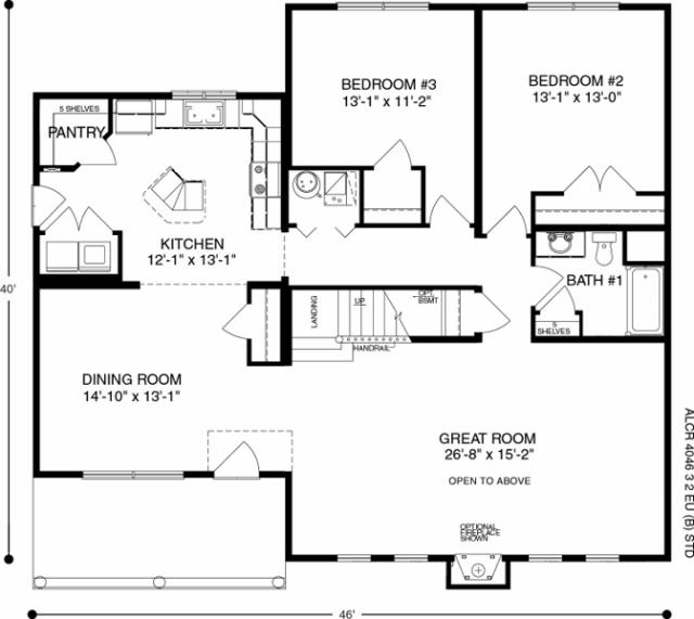 Cedar Ridge (Plan B)-3