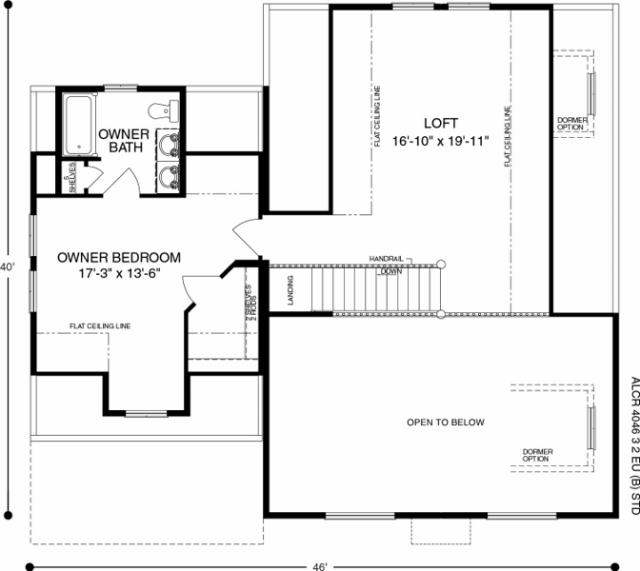 Cedar Ridge (Plan B)-4