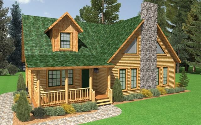 Cedar Ridge (Plan C)-2