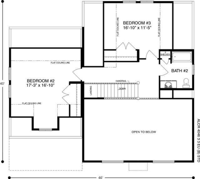 Cedar Ridge (Plan C)-4