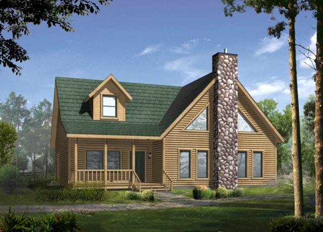 Cedar Ridge (Plan D)-2