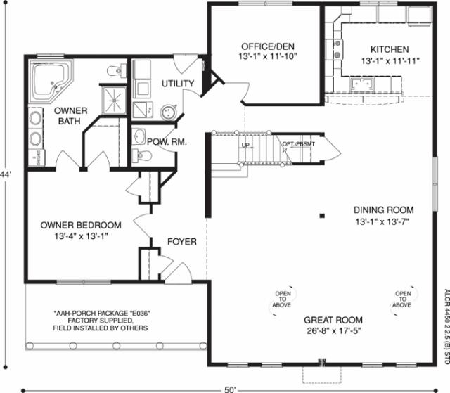 Cedar Ridge (Plan D)-3