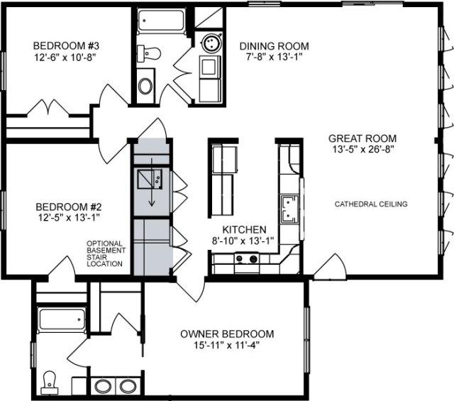 Oak Ridge (Plan B)-3