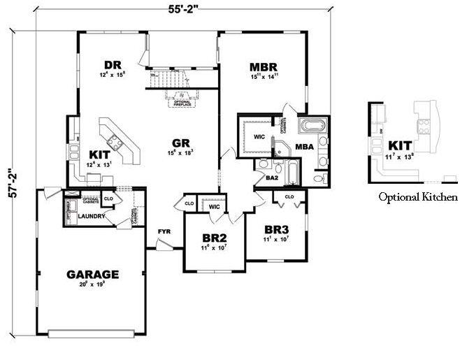 Norwood moreover Wallingford besides  on jamison modular home excel
